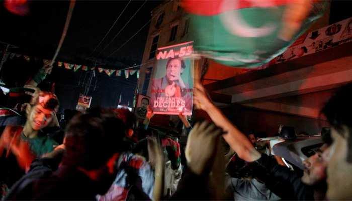 14 अगस्त से पहले पाकिस्तान के पीएम पद की शपथ लेंगे इमरान!, जानें क्या है वजह