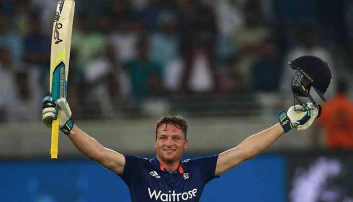 INDvsENG टेस्ट सीरीज: बटलर ने कहा- भुला दी IPL की दोस्ती, अब होगा कड़ा मुकाबला