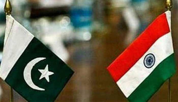 पाकिस्तान: सरकार ने SC को सौंपी रिपोर्ट, कहा- 470 से अधिक भारतीय जेलों में हैं बंद