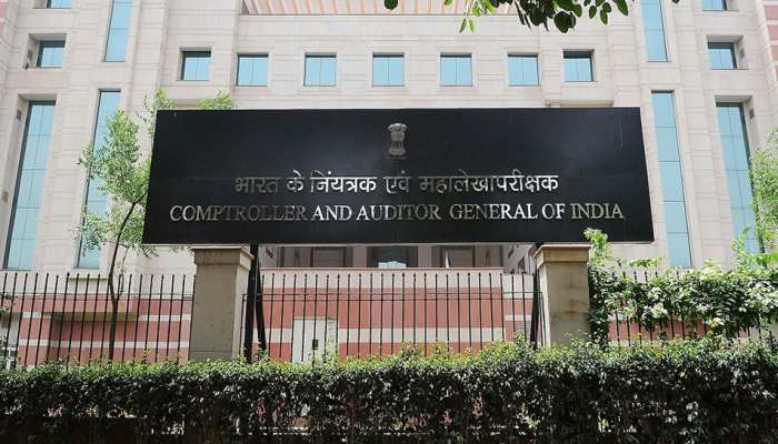 बिहार: कैग ने की सरकारी कंपनियों के काम-काज की आलोचना