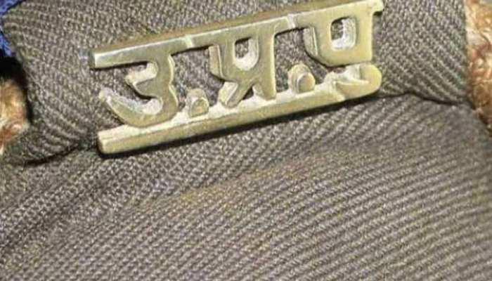 उत्तर प्रदेश : सहायक अध्यापक भर्ती परीक्षा में बड़ा घोटाला, 51 मुन्नाभाई गिरफ्तार