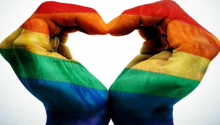 समलैंगिकता पर पाबंदी के खिलाफ है RSS-BJP, एक सुर में कहा- खत्म हो धारा 377