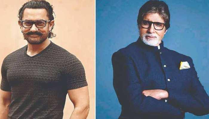 इस लिहाज से भारतीय सिनेमा की सबसे महंगी फिल्म साबित हो सकती है आमिर की ये फिल्म