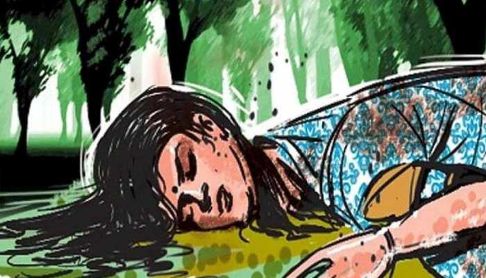 शाहजहांपुर में हॉरर किलिंग, जांच में जुटी पुलिस