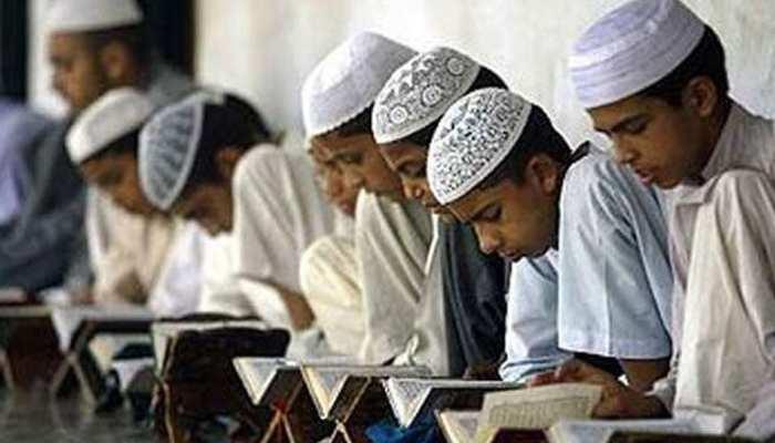मदरसों के लिए मोदी सरकार लेकर आ रही है 'अच्छी खबर'... जानिए क्या है यह
