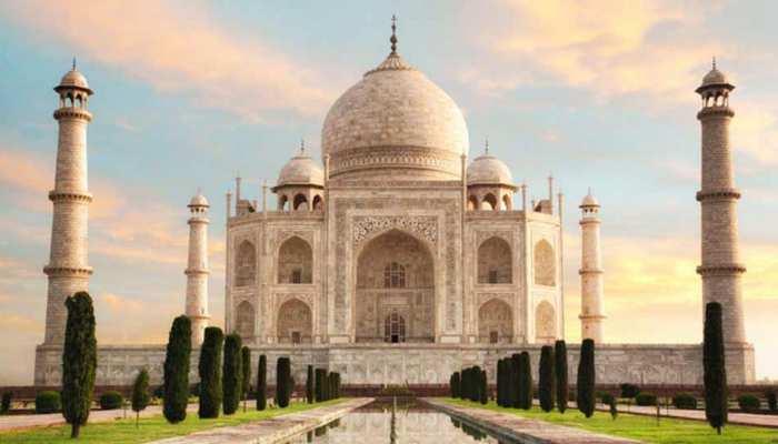 ताजमहल संरक्षण के लिए दो अफसरों की जिम्मेदारी तय, SC में 28 अगस्त को अगली सुनवाई