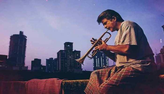 'फन्ने खान' का नया गाना हुआ रिलीज, देखिए- सपनों ने पंख फैलाए रे, मेरे अच्छे दिन आए रे