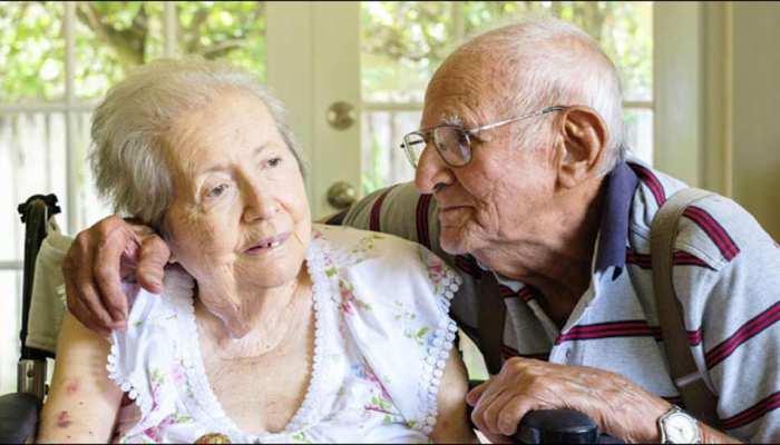 एक ऐसा देश जहां बुजुर्ग सबसे अधिक कर रहे हैं आत्महत्या, जानिए क्या है वजह