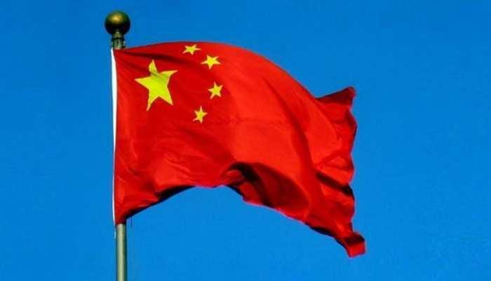 चीन: घरेलू दवाइयों की सुरक्षा को लेकर लोगों में डर, सरकार के खिलाफ विरोध प्रदर्शन