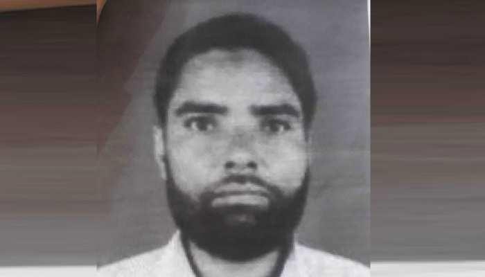 राजस्थान: शिक्षक पर लगा धर्म परिवर्तन कराने का आरोप, 22 सालों से कर रहा है ये काम