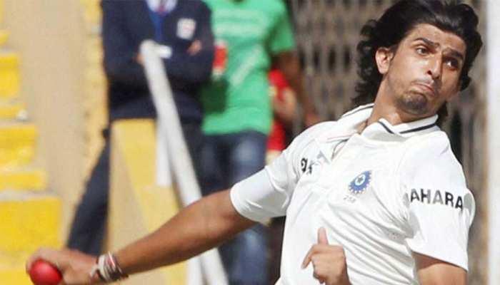 NDvsENG: जानिए, कौन से भारतीय गेंदबाज सफल रहे थे इंग्लैंड में