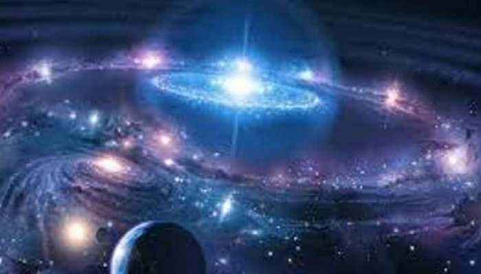 वैज्ञानिकों का दावा, सिर्फ मंगल ही नहीं ब्रह्मांड में कई ग्रहों पर है जीवन संभव