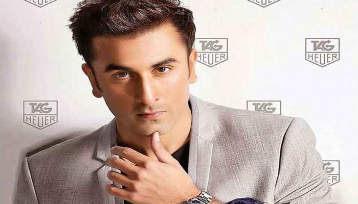 आमिर खान चाहते हैं रणबीर कपूर बनें 'मुगल'