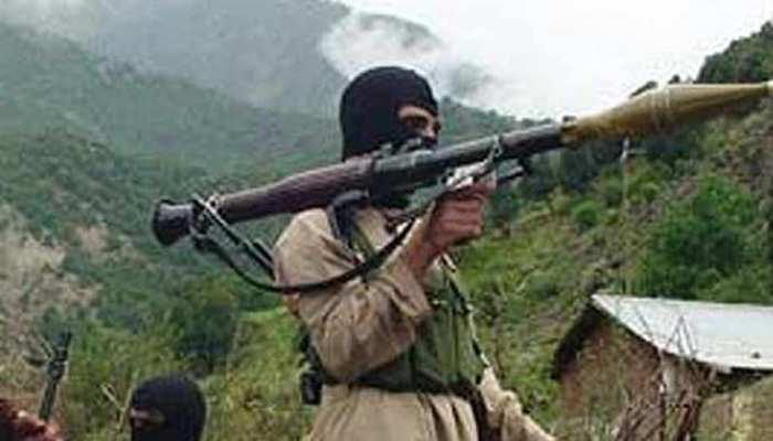 LeT कमांडर अब्दुल रहमान अंतरराष्ट्रीय आतंकी घोषित, पाकिस्तान में ले रखी है पनाह