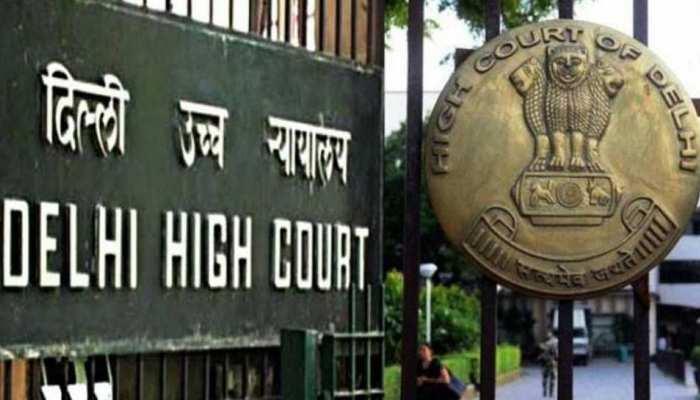 दिल्ली हाईकोर्ट ने मातृत्व योजनाओं पर लगाई 'केजरीवाल सरकार' को फटकार