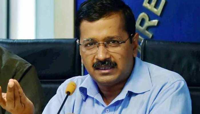 केजरीवाल सरकार का तोहफा, दिल्ली के स्कूलों और कॉलेजों में पढ़ने वाले स्टूडेंट्स को मिलेगा लाभ