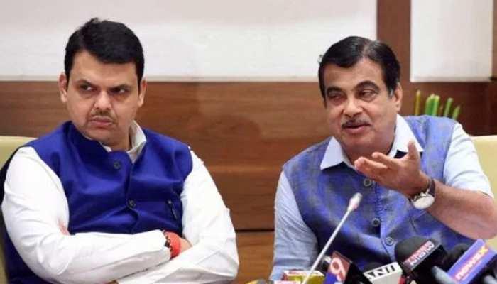 महाराष्ट्र: जब आरटीओ ने सीएम फडणवीस और परिवहन मंत्री को बना दिया ट्रैक्टर ड्राइवर! जानें क्या है पूरा मामला