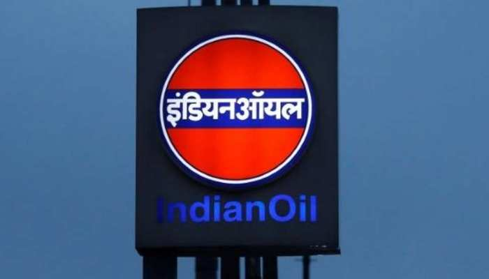 Fortune 500 में 7 भारतीय कंपनियों का बजा डंका, मुकेश अंबानी की कंपनी प्राइवेट वर्ग में छाई