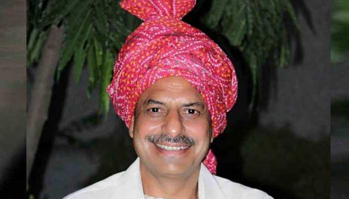 दिल्ली : मारपीट के मामले में AAP विधायक दोषी करार, 7 अगस्त को सुनाई जाएगी सजा
