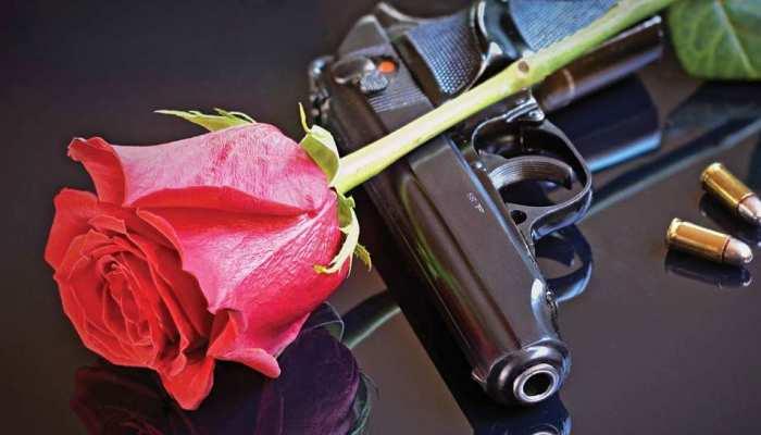 हॉरर किलिंगः प्रेम प्रसंग के चलते बेटी की हत्या कर आत्मसमर्पण करने थाने पहुंचा पिता
