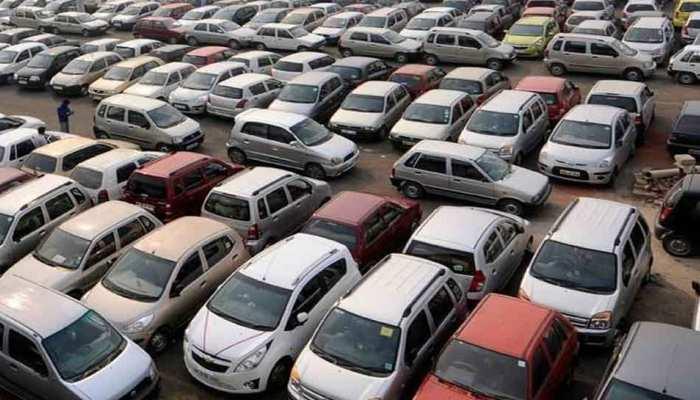 Amaze ने होंडा को पहुंचाया नई बुलंदियों पर, टाटा मोटर्स ने भी मारा मैदान