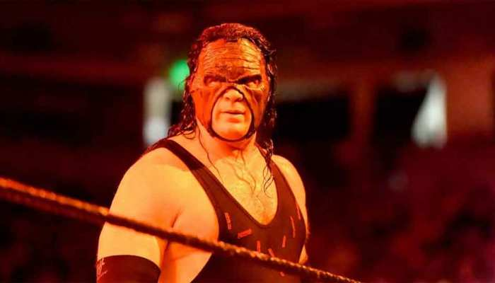 WWE चैंपियन केन अब उतरे राजनीति की रिंग में, अमेरिकी काउंटी के बने मेयर