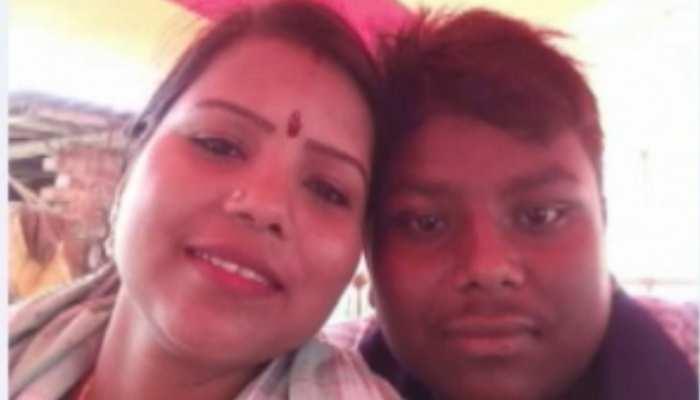 पूर्णिया के भिट्ठा में होगा दीपक का अंतिम संस्कार, बीमा भारती ने जताई हत्या की आशंका