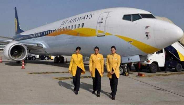 हवाई यात्रियों के लिए बुरी खबर, बस 60 दिन ही उड़ान भर पाएगी यह एयरलाइन!