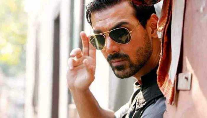 आमिर खान की 'सरफरोश' के सीक्वेल में नजर आएंगे जॉन अब्राहम
