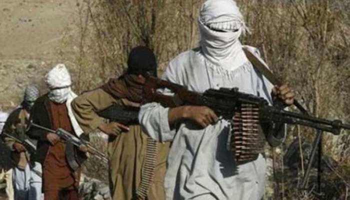 आंतकी हमले में 4 पर्यटकों के मारे जाने के IS के दावे को तजाकिस्तान ने किया खारिज