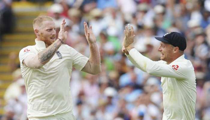 INDvsENG: पहले टेस्ट में जीतते-जीतते हार गई टीम इंडिया, ये रहे हार के 5 कारण