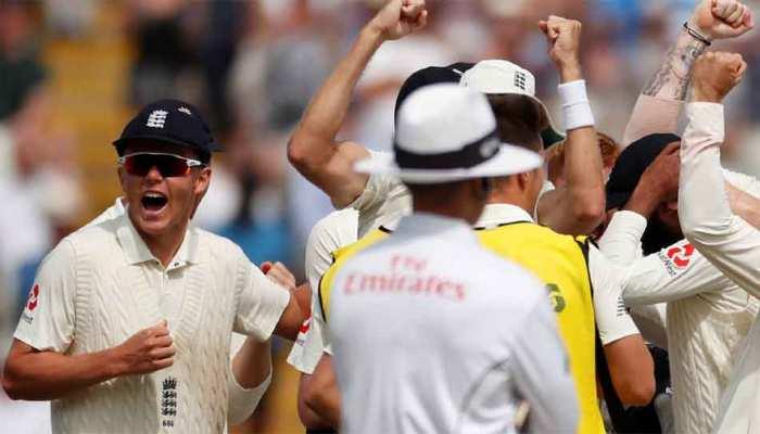 टीम इंडिया ने तैयारी की एंडरसन-ब्रॉड की, लेकिन सेम कुरेन आ गए 'आउट ऑफ सिलेबस'