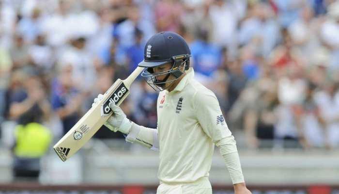 इंग्लैंड की जीत के हीरो रहे सैम कुरैन बोले, कोहली से सीखने की कोशिश करता हूं