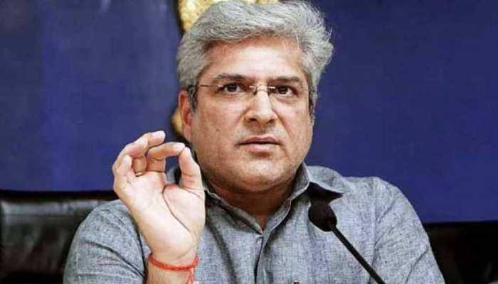 फिर छिड़ सकती है दिल्ली में जंग, आप सरकार के मंत्री ने लगाई आईएएस अधिकारी को 'फटकार'
