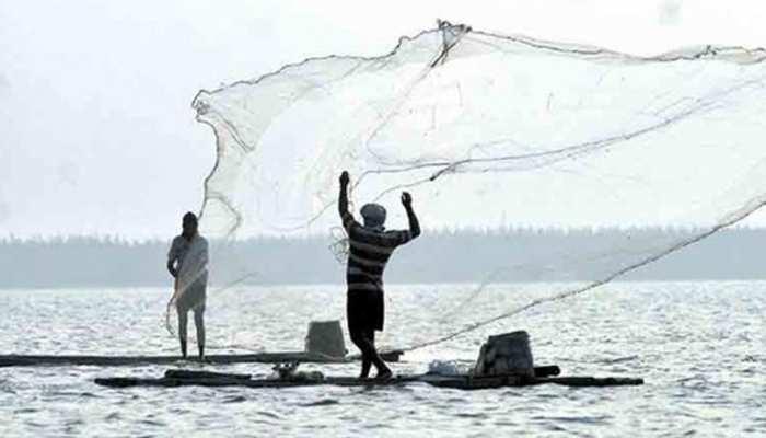 ईरान में फंसे तमिलनाडु के 21 मछुआरे घर लौटे, सरकार को कहा- धन्यवाद