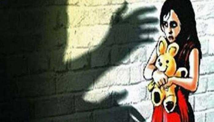 छत्तीसगढः बेटी के यौन उत्पीड़न के आरोप में पिता गिरफ्तार