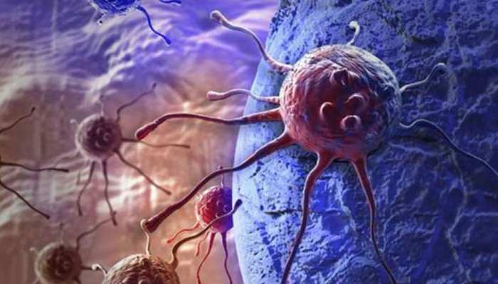 अस्पतालों में फैल रहा है ये जानलेवा बैक्टीरिया, इन बातों का रखें ध्यान