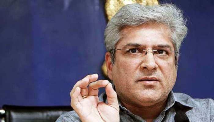 परिवहन आयुक्त ने ट्विटर पर गिनाए काम, एसोसिएशन ने कहा माफी मांगें मंत्री