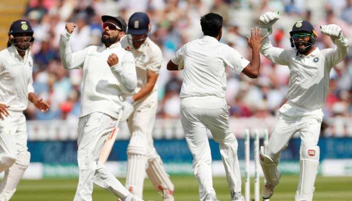 INDvsENG: अगर टीम इंडिया करेगी इन 5 बातों पर भरोसा, लॉर्ड्स में लहरा देगी तिरंगा