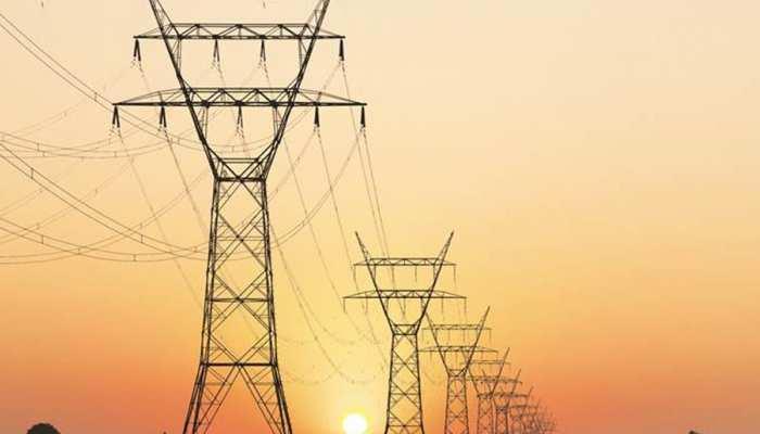 भारत के पास 2018-19 में होगा सरप्लस बिजली: केंद्रीय बिजली प्राधिकरण
