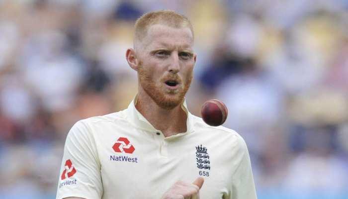INDvsENG: विराट का विकेट लेकर पहला मैच पलटने वाले बेन स्टोक्स नहीं खेलेंगे लॉर्ड्स में