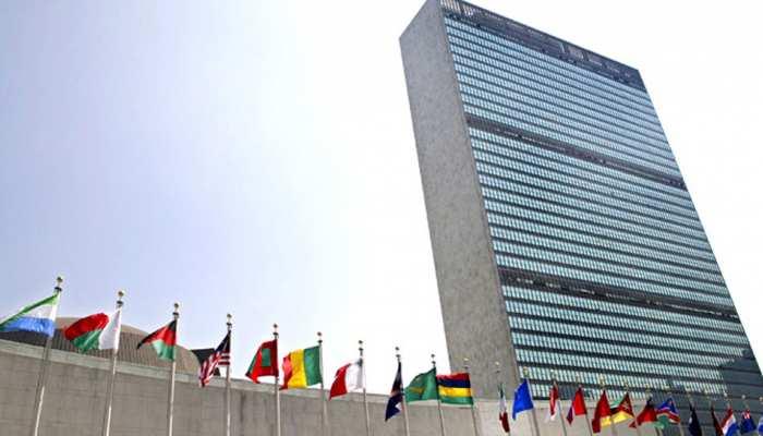 UN ने शांतिरक्षक अभियानों के लिए भारत की सराहना की, हमने खोये सबसे ज्यादा दूत