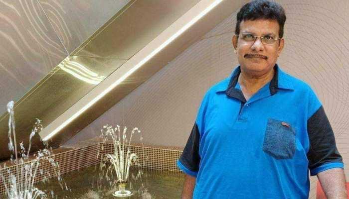 मुंबई: घर में घुसकर की महिला डॉक्टर से रेप की कोशिश, असफल हुआ तो मॉल से कूदकर की आत्महत्या