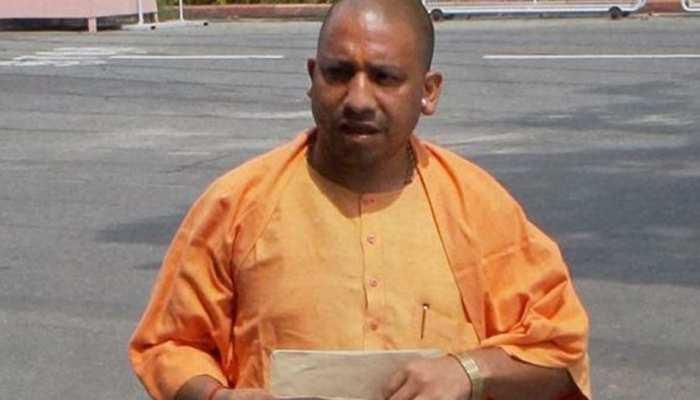 देवरिया बालिका गृह मामला : हटाए गए डीएम, CM योगी ने भेजा दो सदस्यीय जांच दल