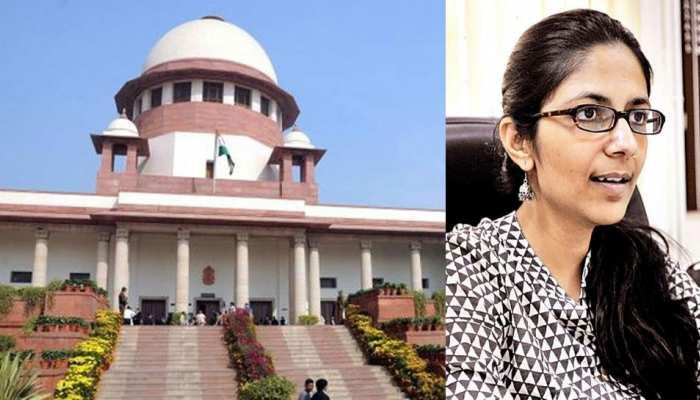 मुजफ्फरपुर रेप कांड: SC ने दिल्ली महिला आयोग को फटकारा, कहा- 'नन ऑफ इट्स बिजनस'
