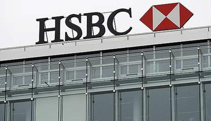 केंद्र सरकार ने कहा, ' स्विटजरलैंड से HSBC मामले में 10 दिन में सूचनाएं मिलने की उम्मीद'