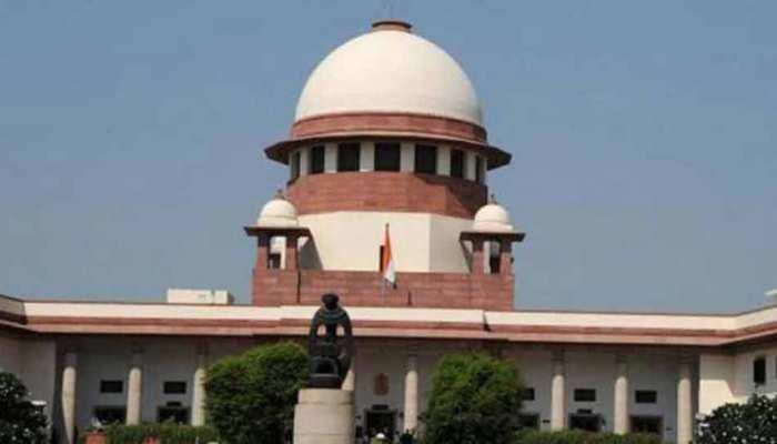 मुजफ्फरपुर बालिका गृह केस: आरोपी की पत्नी को महंगी पड़ी FB पोस्ट, सुप्रीम कोर्ट ने दिया गिरफ्तारी का आदेश