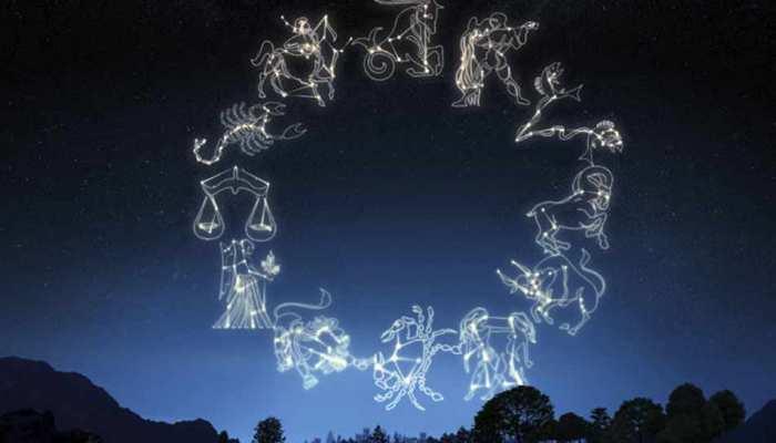 राशिफल 08 अगस्त: किन राशियों के लिए बन रहा है शुभ योग, किस राशि के लिए खास होगा बुधवार