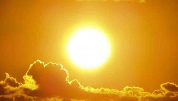 Surya Grahan 2018 partial solar eclipse on 11 august know the timing