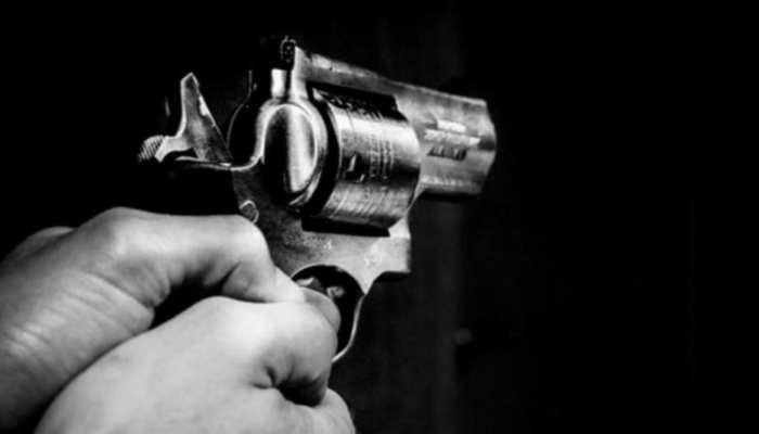 न्यू जर्सी में पुलिस अधिकारियों को अज्ञात हमलावरों ने मारी गोली, घायल